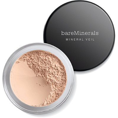 bareMinerals Loose Powder Foundation