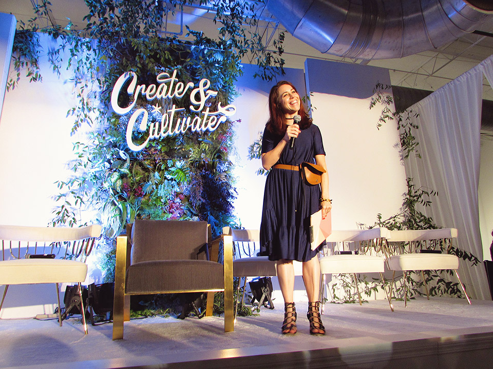 create-cultivate-atlanta-19