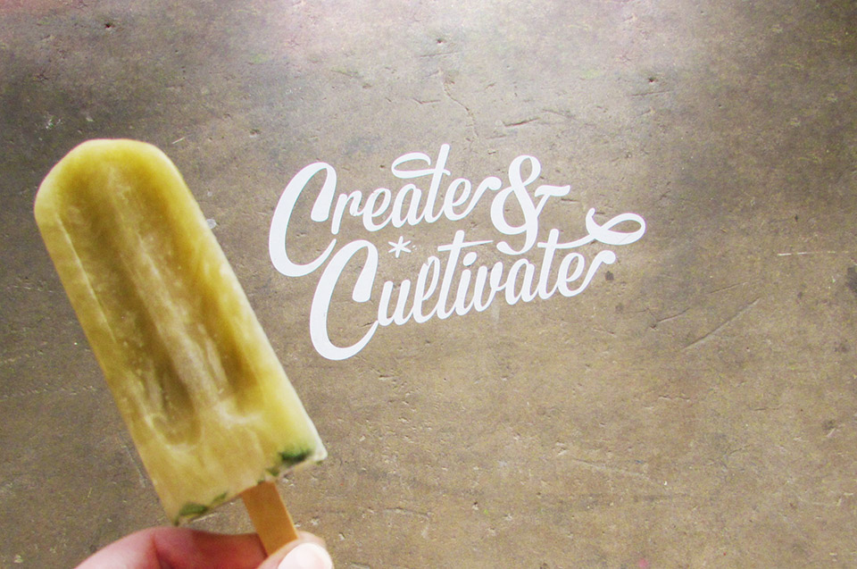 create-cultivate-atlanta-25