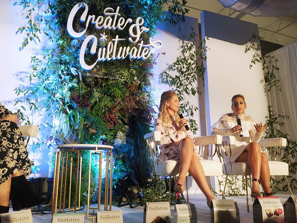 create-cultivate-atlanta-45