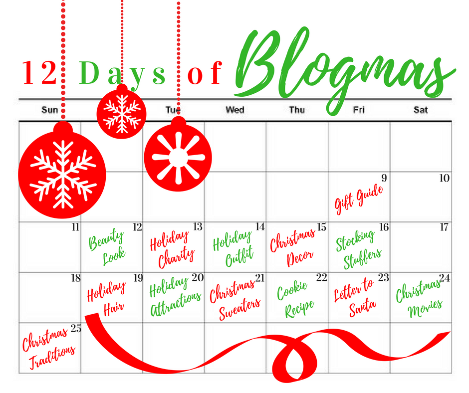 12-days-of-blogmas-jami-ray-30a-street-style