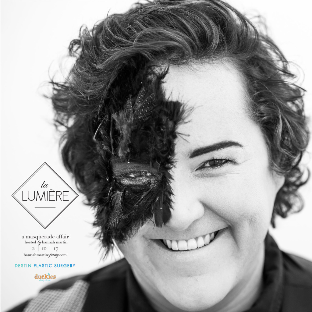 la-lumiere_w_logos_square-smiling