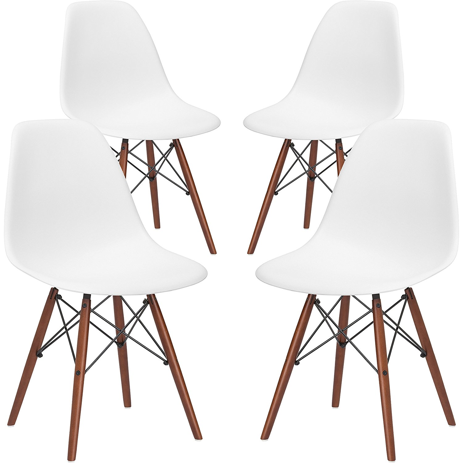 Eames style Chair