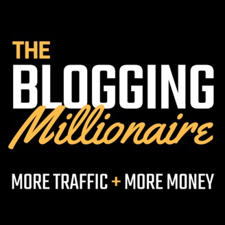Podcast Favorites - Blog Millionaire