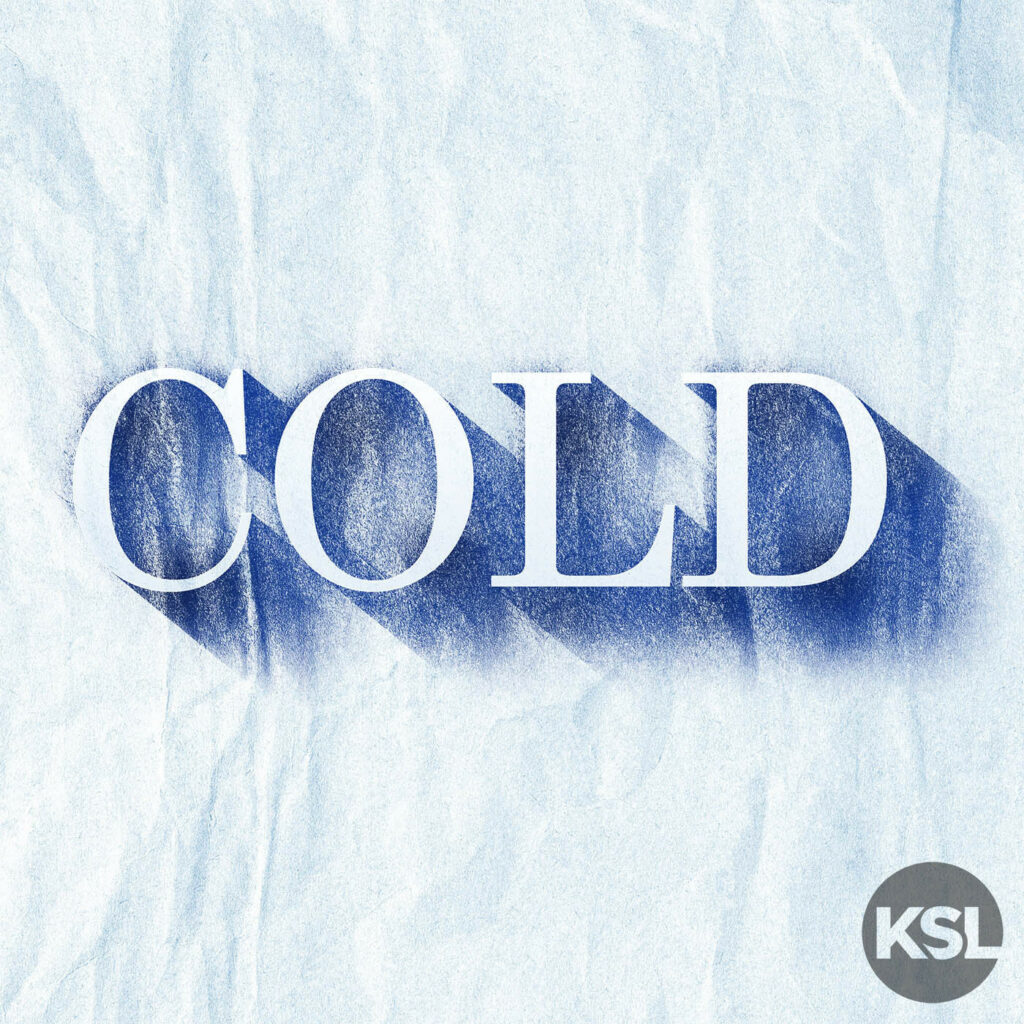 Podcast Favorites - Cold