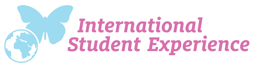 International Student Experience