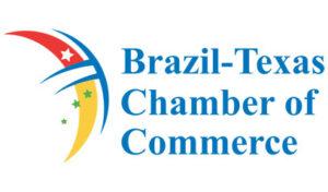A International Student Experience é uma empresa americana membro da Câmara de Comércio Brasil-Texas.
