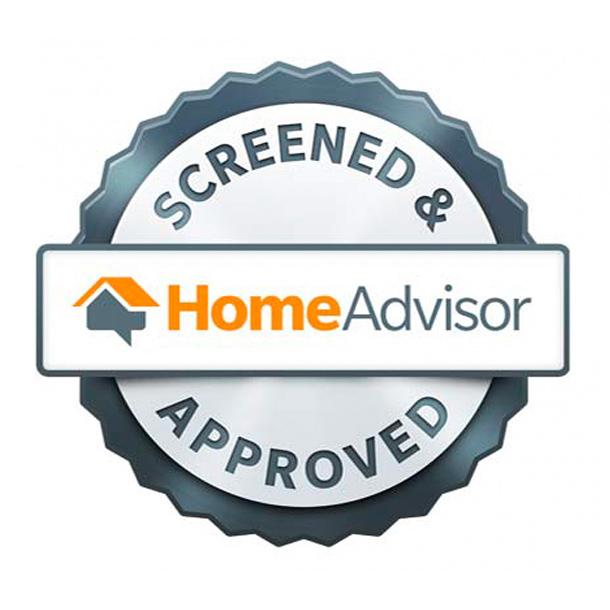 homeadvisor logo