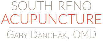 South Reno Acupuncture
