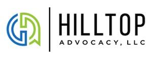 Hilltop Advocacy, LLC