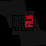 PRFA Logo