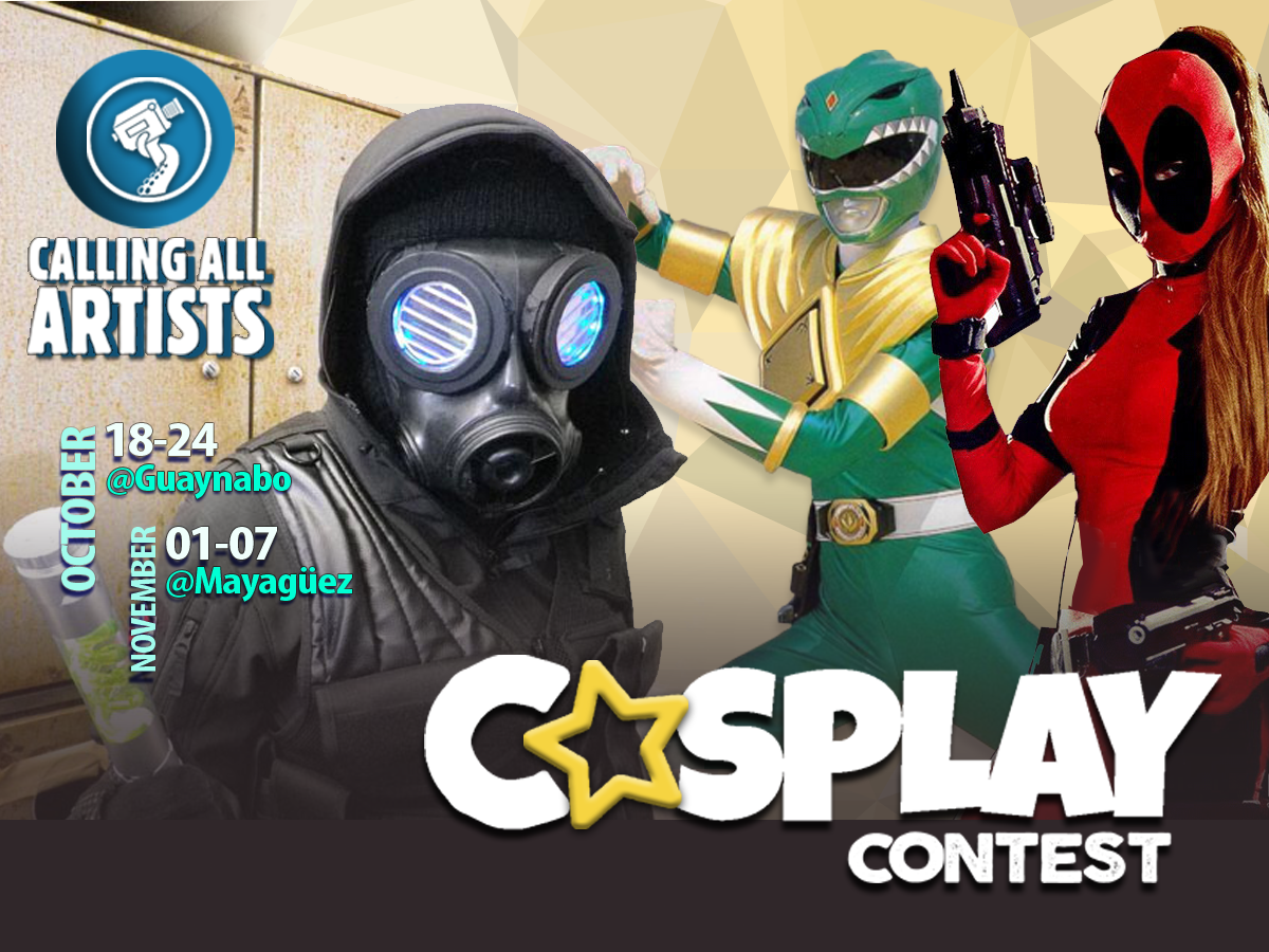Cosplay-contest-2018-WEBART-B