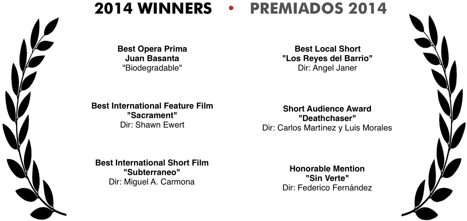winners2014