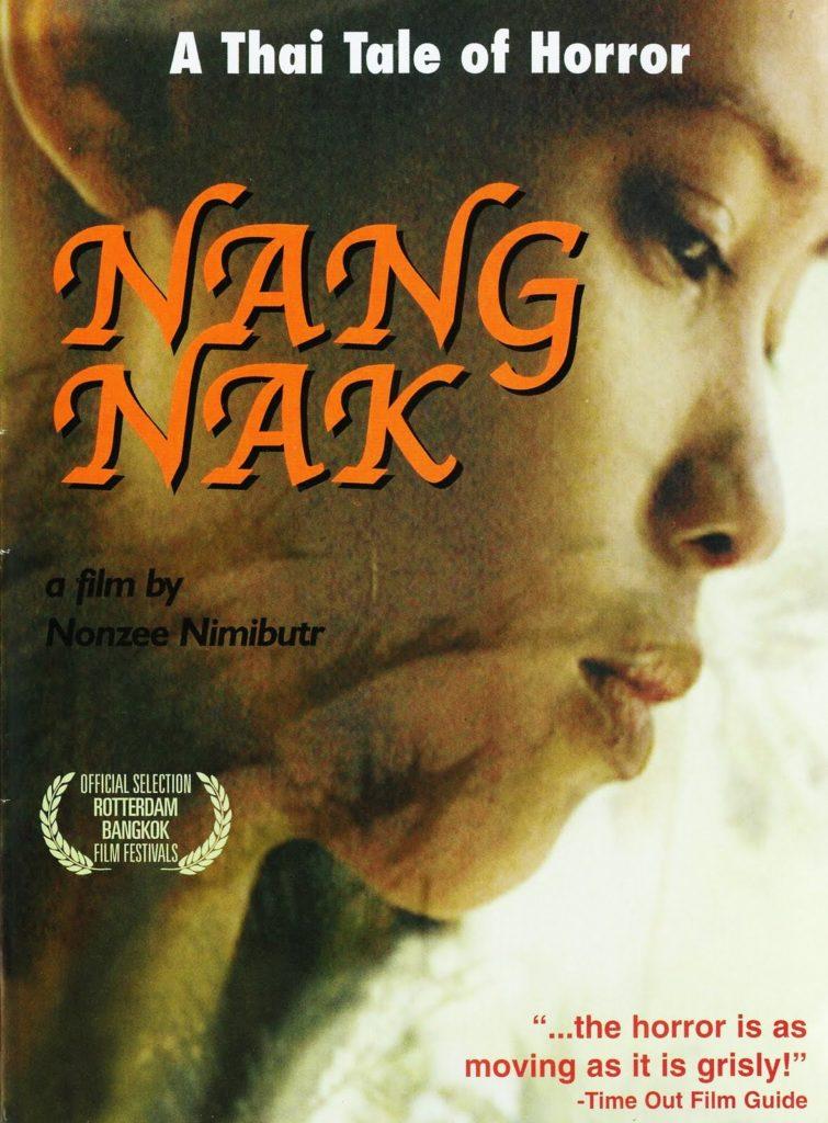 Nang_Nak