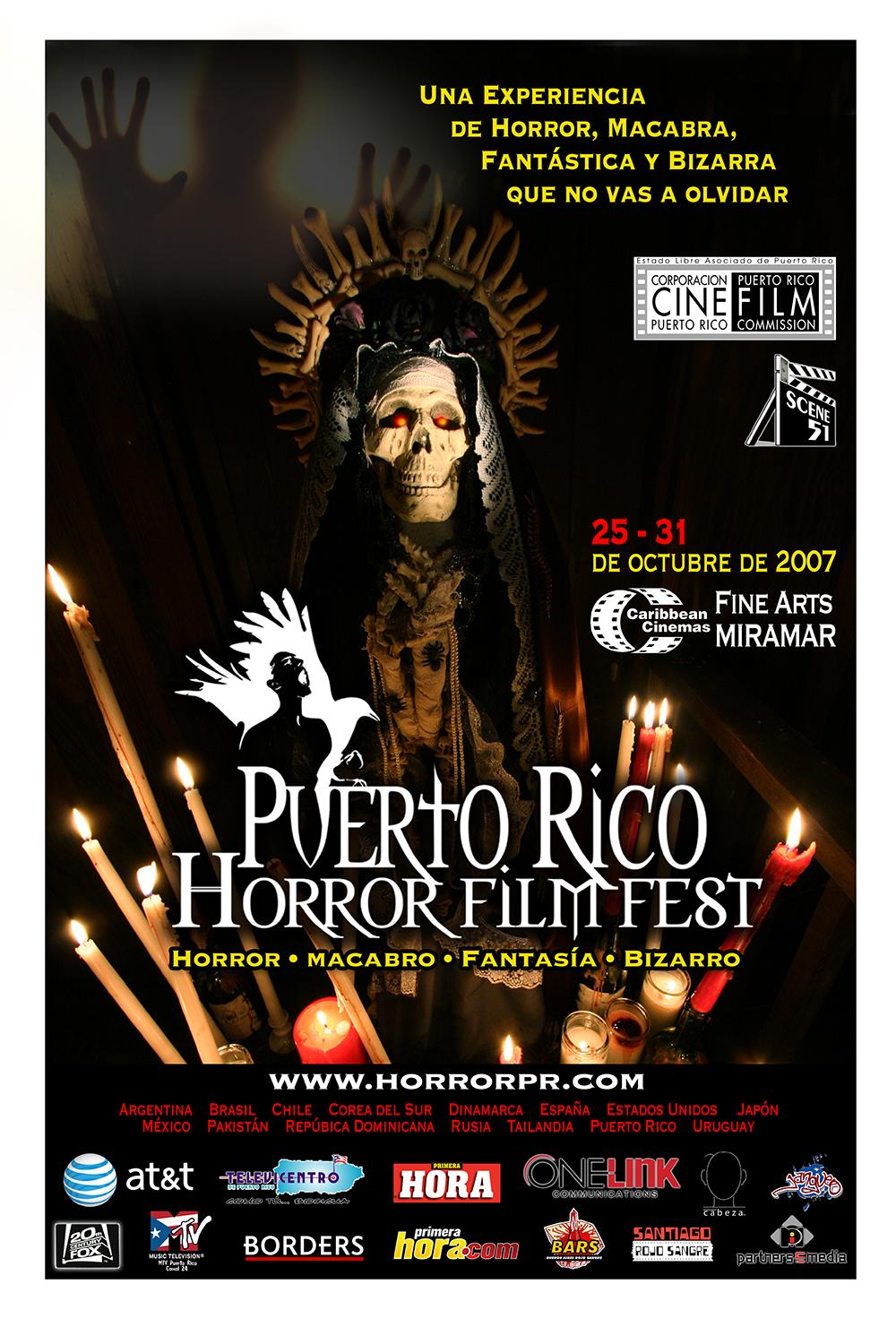 Poster-Fest-C