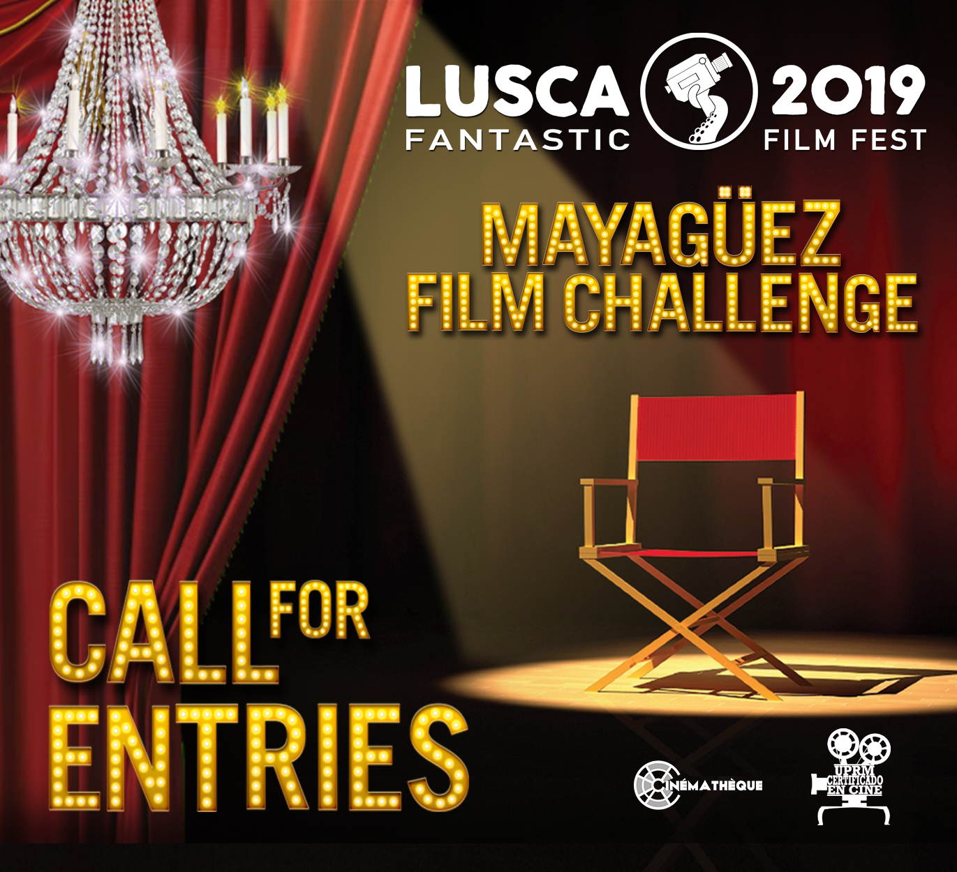 Promo-mayaguez-challenge-web