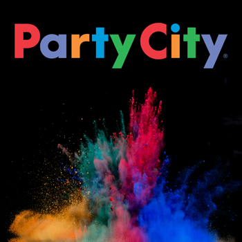 Party-City-Banner