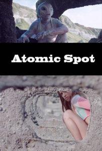<strong> Atomic Spot </strong></br>Dir Stephanie Cabdevilla</br> Francia
