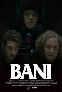 <strong> Bani </strong></br>Dir Mauricio Cuffaro</br> España