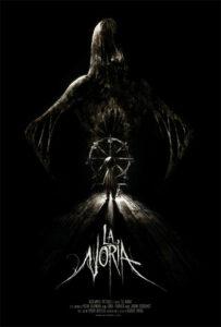 <strong> La Noria </strong></br> Carlos Baena </br> España