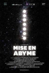 <strong> Mise En Abyme</strong></br>Dir Edoardo Smerilli </br> Italia