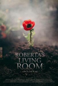 <strong>Roberta's Living Room </strong></br>Dir Judy K Suh</br> USA
