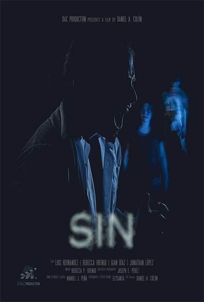 Sin-Poster-