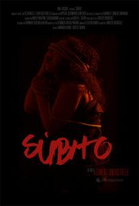 <strong>Sudden</strong></br>Dir Alexander J. Santiago</br> Puerto Rico