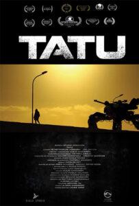 <strong>Tatu</strong></br>Dir Garcerón Alejo</br> Argentina