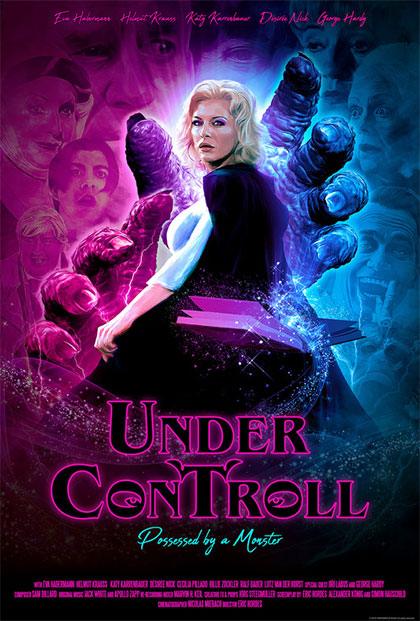 Under-Controll-Poster-