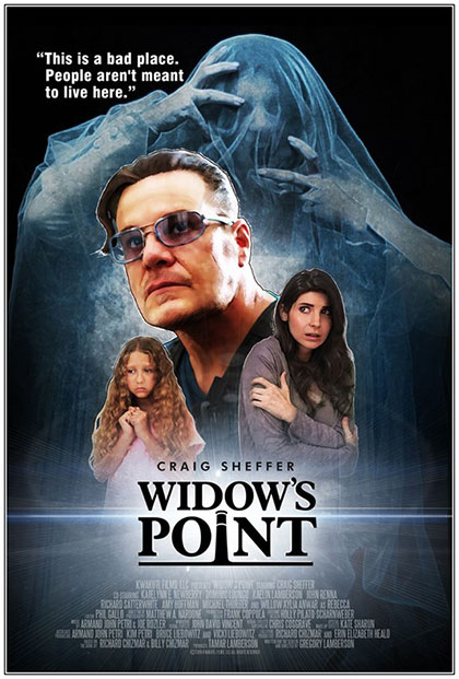 Widow's-Point-Poster-