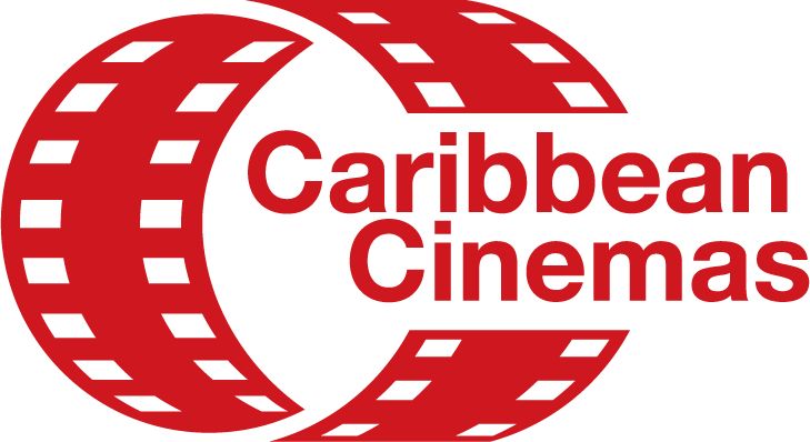 Caribbean_Cinemas