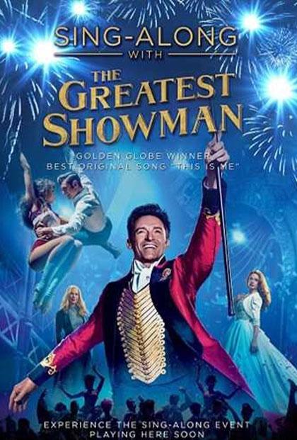 Poster-GreatestShowman
