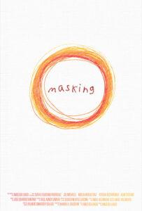 <strong>Masking</strong></br>Dir Angélica Luiggi</br> Puerto Rico