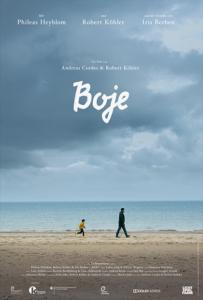 <strong> Boje </strong></br>Dir Robert Köhler </br> Alemania