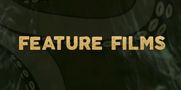 FeatureFilms