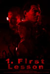 <strong> First Lesson </strong></br>Dir Mathieu Di Muro</br> Estados Unidos