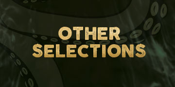 OtherSelections