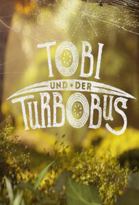 <strong>Tobi and the Turbobus</strong></br>Dir Verena Fels</br>Alemania