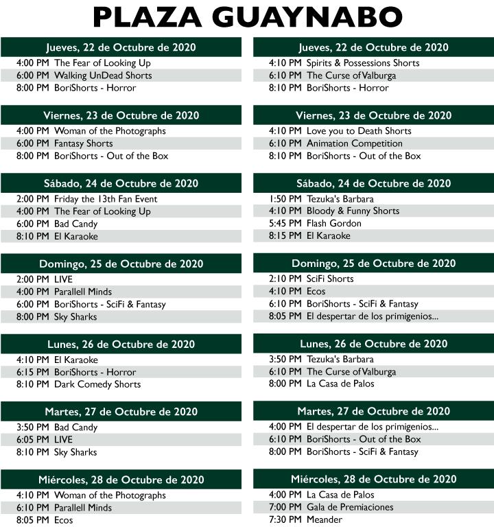 Tablas-Horarios-Web-Guaynabo