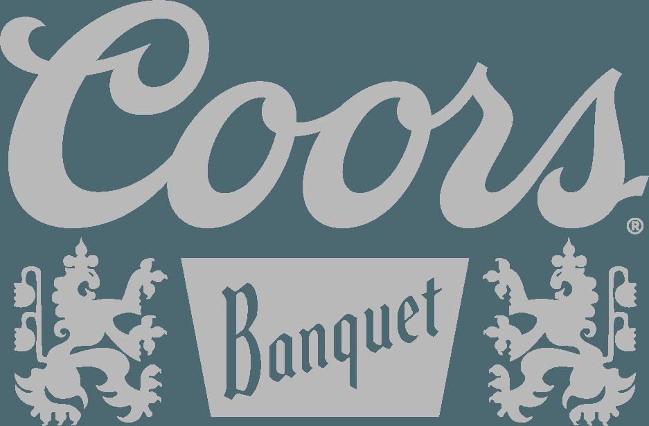 coors-banquet