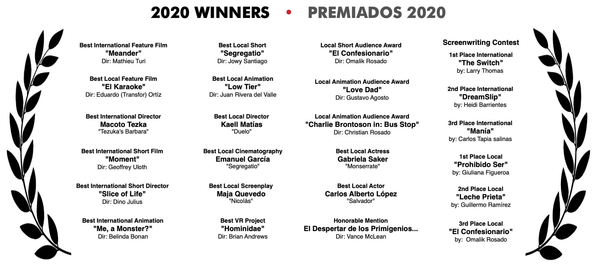 Ganadores-2020rr