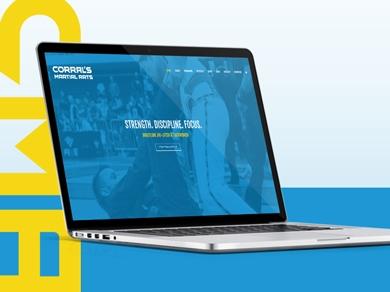 Northwest Indiana Graphic Design