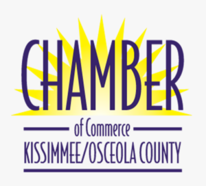 Kissimmee Chamber of Commerce