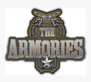 The Armories