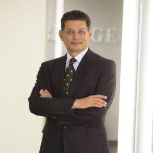 Bob Bhayani