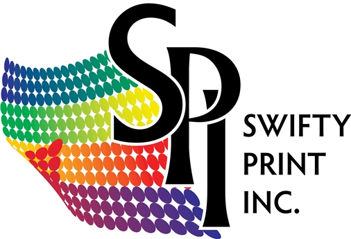 Swifty Print, Inc.