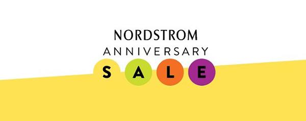 Nord-Sale-header-2014-630x250