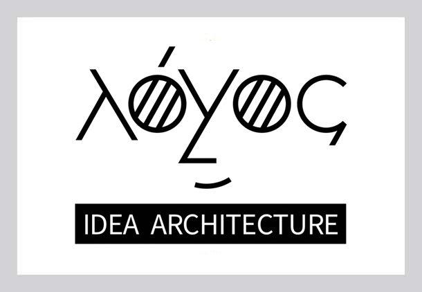 Idea Architecture   2018