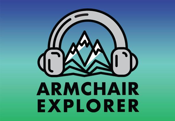 Armchair Explorer   2019